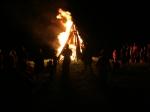 Feuerbrennen 2015