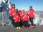 Gletschausflug 17.11.2012