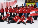 Jugend Olympiade 13.01.2012