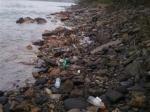 12.04.14 Müllsammeln4 (3)