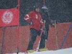 13.02.15 Raika Cup (2)
