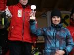 13.02.15 Raika Cup (22)