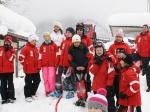 Raika Cup 16.02.2012