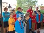 Reiterhof 31.08.2013