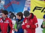 14.02.11 SportshopCup Alpbach (1)