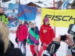 14.02.11 SportshopCup Alpbach (10)