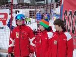 14.02.11 SportshopCup Alpbach (11)