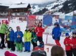 14.02.11 SportshopCup Alpbach (2)