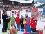 14.02.11 SportshopCup Alpbach (3)