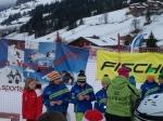 14.02.11 SportshopCup Alpbach (4)