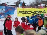 14.02.11 SportshopCup Alpbach (5)