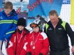 14.02.11 SportshopCup Alpbach (6)