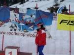 14.02.11 SportshopCup Alpbach (7)