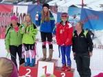 Sportshopcup Alpbach 11.02.2014