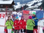 14.02.11 SportshopCup Alpbach (9)