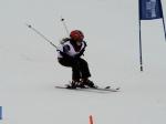 14.02.2014 SportshopCup Alpbach (1)