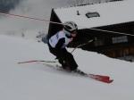 14.02.2014 SportshopCup Alpbach (10)