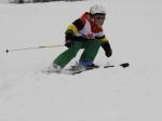 14.02.2014 SportshopCup Alpbach (11)