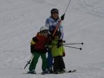 14.02.2014 SportshopCup Alpbach (12)