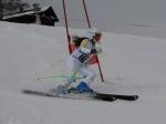 14.02.2014 SportshopCup Alpbach (13)