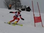 14.02.2014 SportshopCup Alpbach (14)