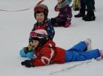 14.02.2014 SportshopCup Alpbach (17)