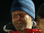 Sportshopcup Reith im Alpbachtal 05.02.2016