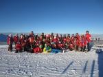 Training Alpbach 27.12.2013