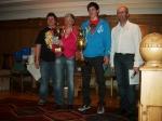 Vereinsmeisterschaft 03.03.2012