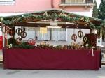 Weihnachtsmarkt 01.12.2012