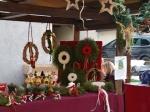 Weihnachtsmarktstand 2