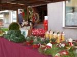 Weihnachtsmarktstand 5