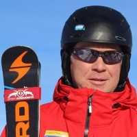 Ertl Alexander Trainer