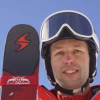 Christoph Steinwender Trainer