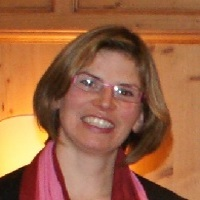 Gruß-Brunner Christine