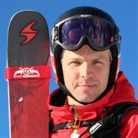 Kainzner Sepp Trainer