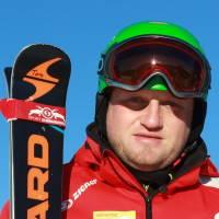 Puecher Rudi Trainer
