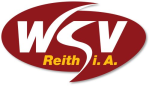 WSV-Reith